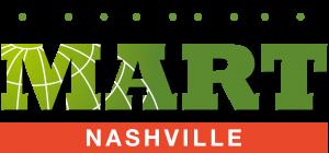 Nashville – Embroidery Mart