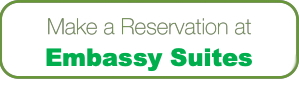 Make hotel reservation at Embassy Suites