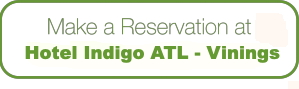 Hotel Indigo Atlanta-Vinings